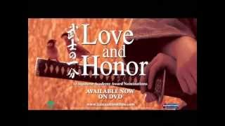 Nonton Love And Honor Trailer  2006  Film Subtitle Indonesia Streaming Movie Download