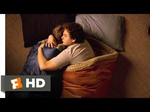Video I Love You, Man - Superbad (7/8) Movie CLIP (2007) HD download in MP3, 3GP, MP4, WEBM, AVI, FLV January 2017