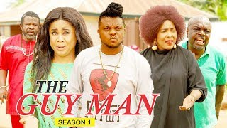 Video THE GUY MAN 1  - LATEST NIGERIAN NOLLYWOOD MOVIES || TRENDING NOLLYWOOD MOVIES MP3, 3GP, MP4, WEBM, AVI, FLV Januari 2019