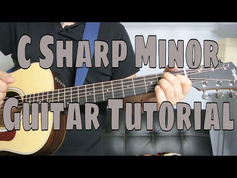 Search Results For Superb C Sharp Minor Chord Latest Mp3 Music Network