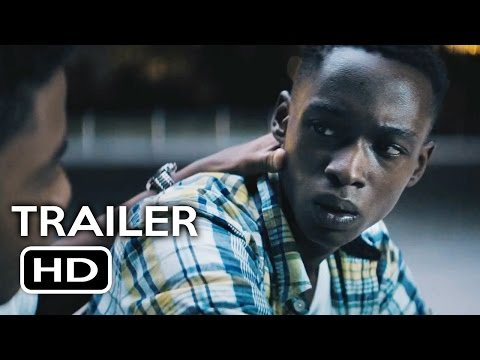 moonlight movie rating amp reviews box office story