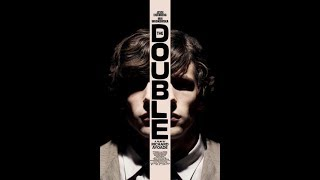 Nonton The Double  2014  Review   Impressions  Movie Film  Film Subtitle Indonesia Streaming Movie Download