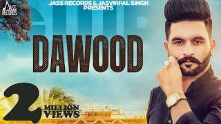 Video Dawood | ( Full Song) | Gursewak Brar, Gurlej Akhtar | R Nait |New Punjabi Songs 2019 download in MP3, 3GP, MP4, WEBM, AVI, FLV January 2017