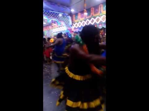 Video Maasi Urchavam at Sri Melmalayanur Angala Parameswary temple,Jeram Bukit cherakah (Mayanaa Soorai) download in MP3, 3GP, MP4, WEBM, AVI, FLV January 2017