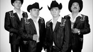 Perdoname (audio) Colmillo Norteño