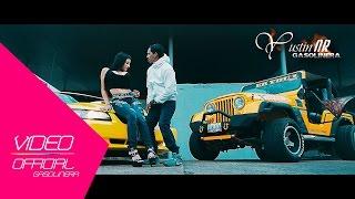 Gasolinera  Yustin NR  Video Official Full HD
