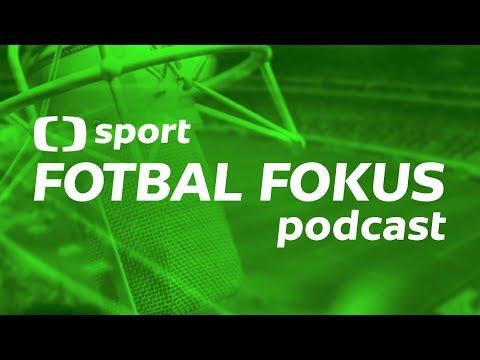 Fotbal fokus podcast: Je Pavel Hapal správným trenérem pro Spartu?