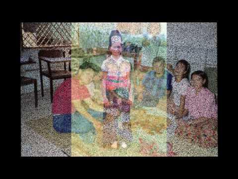 Phooj Ywg Phanat  Nikhom  90s