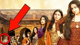 Video Begum Jaan trailer breakdown | Major changes they have done while remaking Rajkahini-Bengali movie MP3, 3GP, MP4, WEBM, AVI, FLV Oktober 2017