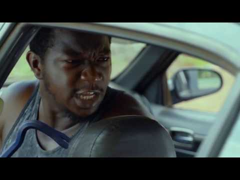 Professor JohnBull Season 4 - Episode 1 (Point And Kill)