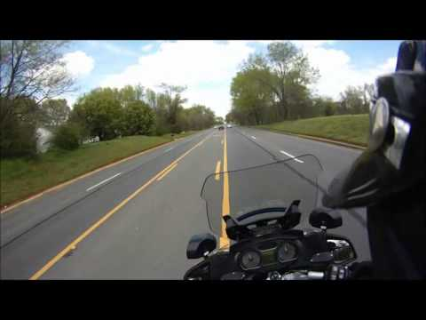 Police - On 04-08-13 Florence Police Motor Officer Troy Gurley attempted to stop a vehicle driven by Justin O. Sanders, 24, for traffic violations. The vehicle refuse...