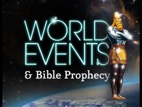September 12 2013 Breaking News Fox News Bible prophecy and world current events