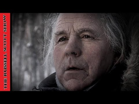 The Secrets of Discovery's Yukon Men with Stan Zuray