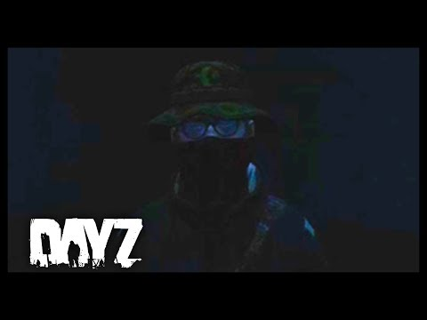 Download DayZ - Meeting Mike Rofone - Adventure to the Village - 1 MP3