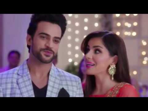 NAAGIN 3 -Coming Up Next Twist 1st September  2018 Upcoming News