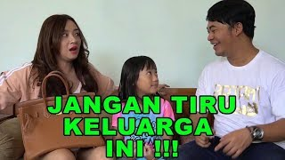 "Video Keluarga ""Ngakak"" Tercemara ""New Episode"" MP3, 3GP, MP4, WEBM, AVI, FLV April 2019"