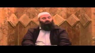Sëmundja e Këmbëve (Zgjerimi i venave) - Hoxhë Bekir Halimi