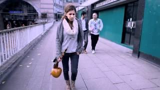دانلود موزیک ویدیو خزان گروه عجم