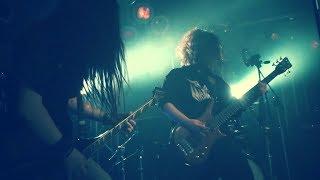 """Requiem""Official Live Clip"