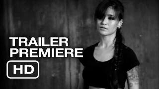 Nonton Kill  Em All Trailer Premiere  2012  Martial Arts Movie Hd Film Subtitle Indonesia Streaming Movie Download