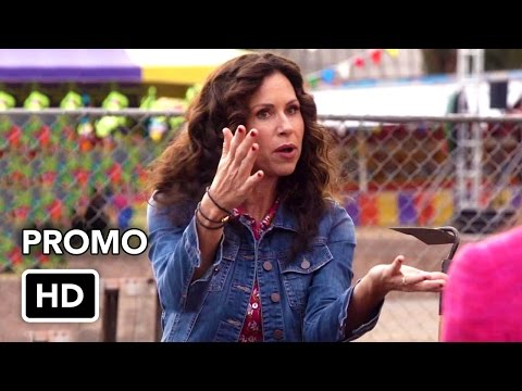 Speechless Season 1 Promo 'They'll Leave You Speechless'