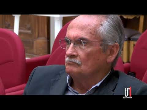 GINO LISA: LE PROPOSTE IN UN'ASSEMBLEA