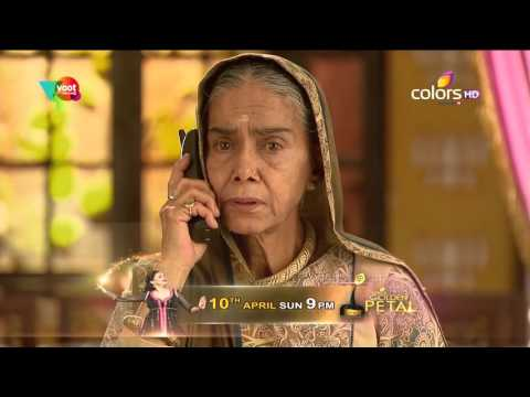 Balika-Vadhu--30th-March-2016--बालिका-वधु