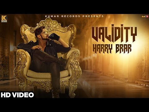 Validity Songs mp3 download and Lyrics