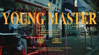 Video Higher Brothers - Young Master (OFFICIAL MUSIC VIDEO) MP3, 3GP, MP4, WEBM, AVI, FLV Desember 2017