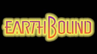 Download Lagu EarthBound - You've Come Far, Ness EXTENDED Mp3