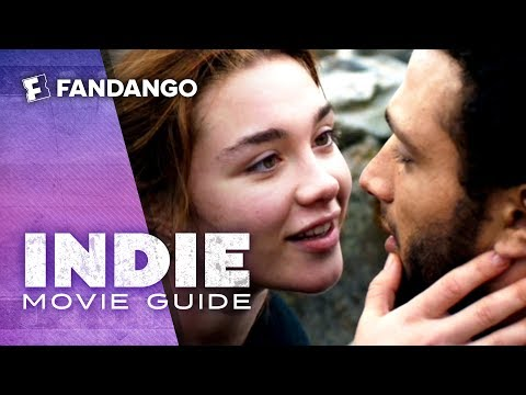 Lady Macbeth, Sleight, Colossal - Indie Movie Guide