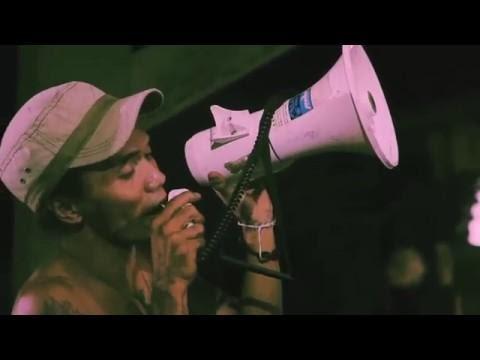 Download Lagu Slank - Revolusi Cinta (Official Music Video) Music Video
