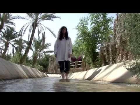 'Trace' : Poème de Nicole Coppey