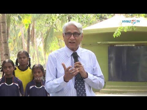 , Purushottham Sharma-Life Saving Training Centre
