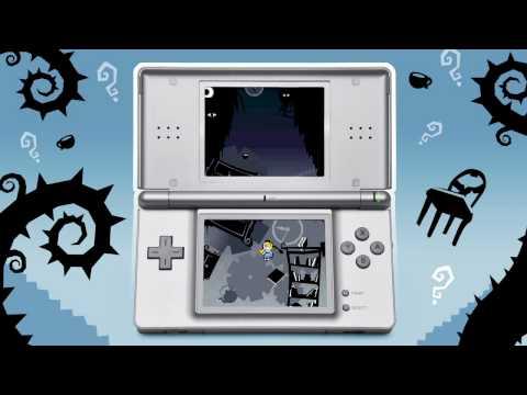 L�a Passion Star de la Danse Nintendo DS