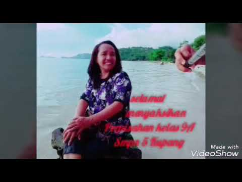 Video Perpisahan Smpn 5 Kupang download in MP3, 3GP, MP4, WEBM, AVI, FLV January 2017