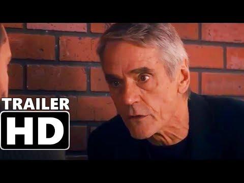 AN ACTOR PREPARES - Official Trailer (2018) Comedy Movie