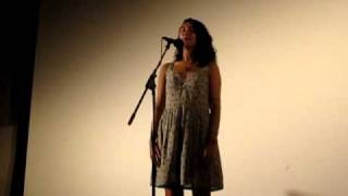 Sarah Kay on Long Distance Love full download video download mp3 download music download