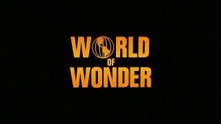 World of Wonder/Most Talkative Productions/Bravo Original Series (2017)