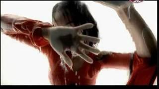 Alizee - J'en ai marre