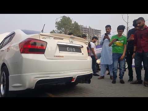 Download Honda City 5th Generation Pakwheels Review Video 3GP Mp4