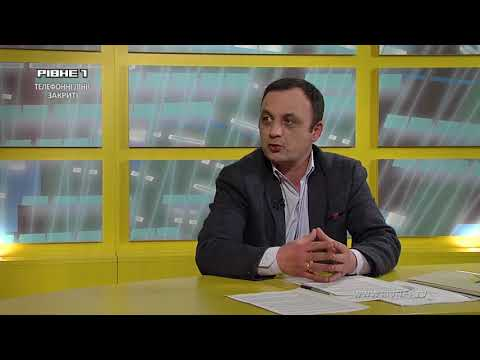 """Без цензури. Народний депутат України: обранець громади чи політичний """"пішак""""? [ВІДЕО]"""