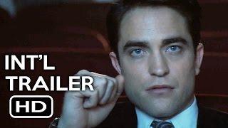 Life Official International Trailer (2015) Robert Pattinson, Dane DeHaan Biographical Movie HD