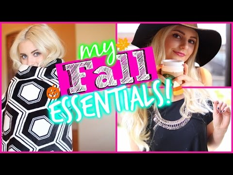Fashion - Click here for my latest video: http://bit.ly/1tPs7DL ❤ Follow me on Spotify: @aspynovard ❤ OPEN FOR MORE INFO! ○○○○○○○○○○○○○○○○○○○○○○○○○...