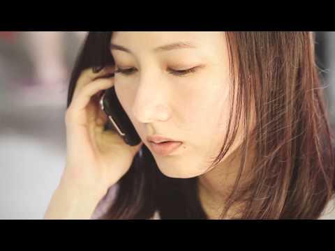 Video of [藝]views Taipei(文藝台北 x 藝文活動)