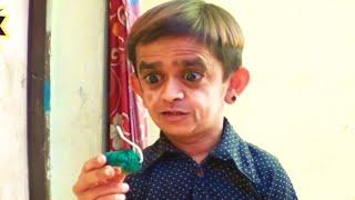 Video Khandesh Ke Badri Ki Dulhaniya... indian comedy video MP3, 3GP, MP4, WEBM, AVI, FLV Oktober 2017