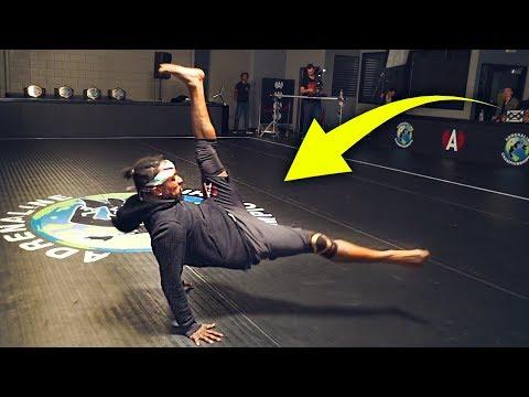 Thumbnail for video 245vyxjsYGk
