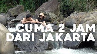 Video TRAVEL-VLOGGG: Liburan Seru Di Sentul MP3, 3GP, MP4, WEBM, AVI, FLV November 2018