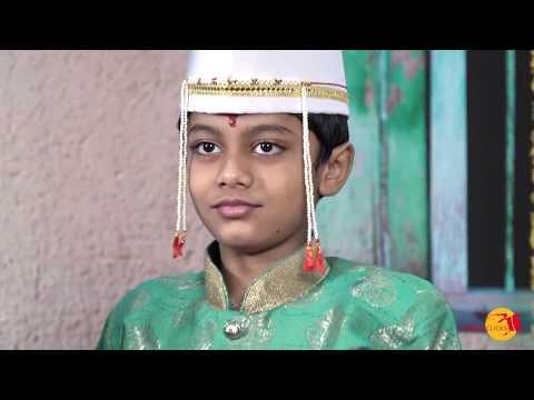 Anvay Munj, Wedding Story Video