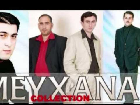 Азербайджанская песня - you tube youtube broadcast yourself video videos the world music clip azerbaycan azeri azerbaijan singers singer meyhana meyxana mugam mugham muzik song song...